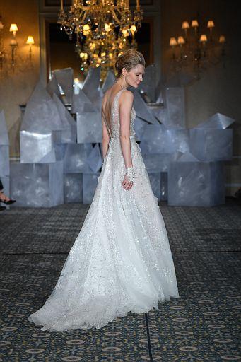 Mira Zwillinger Bridal SS19 0049
