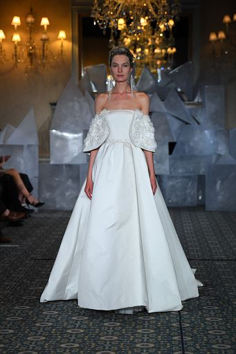 Mira Zwillinger Bridal SS19 0086