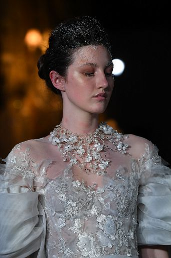 Mira Zwillinger Bridal SS19 0126