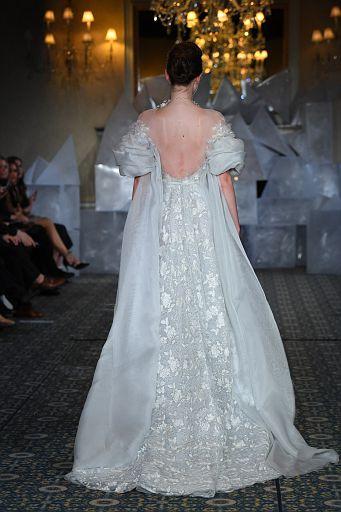 Mira Zwillinger Bridal SS19 0129