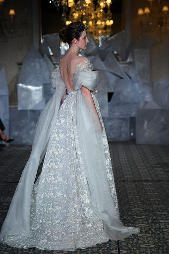 Mira Zwillinger Bridal SS19 0130
