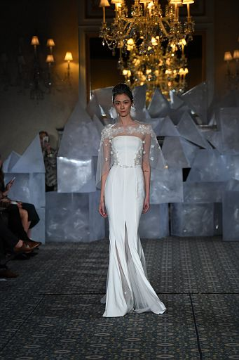 Mira Zwillinger Bridal SS19 0367