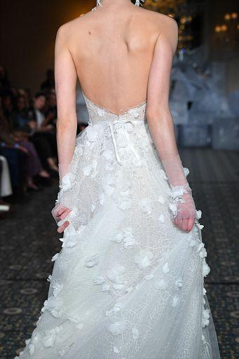 Mira Zwillinger Bridal SS19 0398