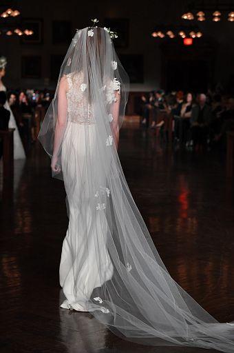 Reem Acra Bridal FW18 073