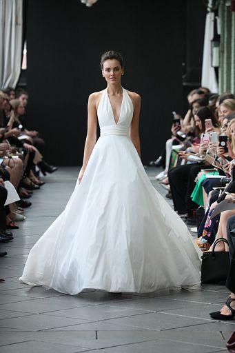 Amsale Bridal Cam1 SS19 0018
