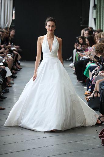 Amsale Bridal Cam1 SS19 0023