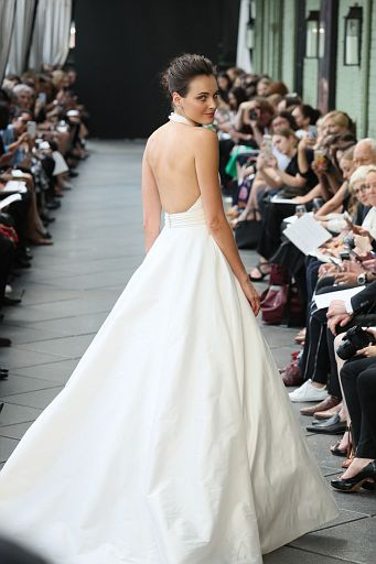 Amsale Bridal Cam1 SS19 0039