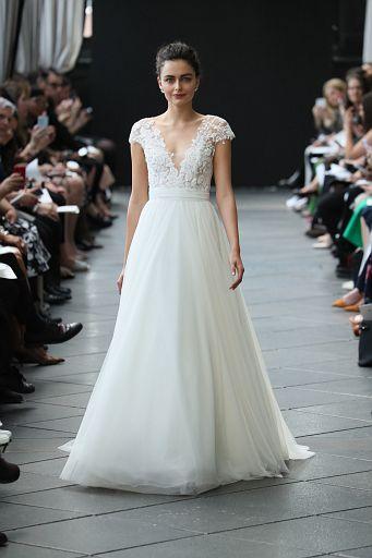 Amsale Bridal Cam1 SS19 0245