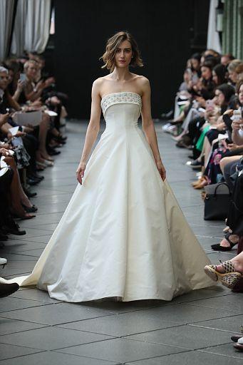 Amsale Bridal Cam1 SS19 0617