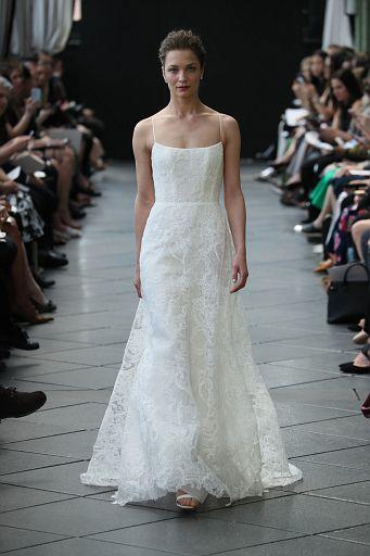 Amsale Bridal Cam1 SS19 0707