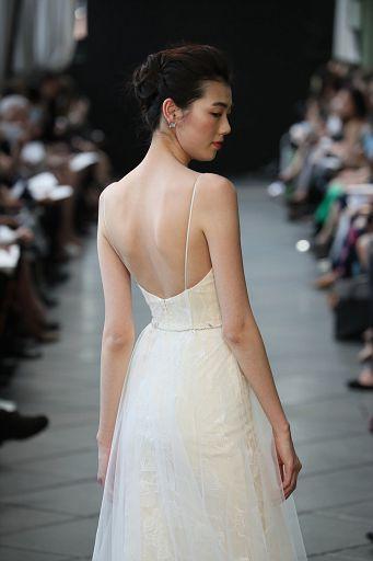 Amsale Bridal Cam1 SS19 0922