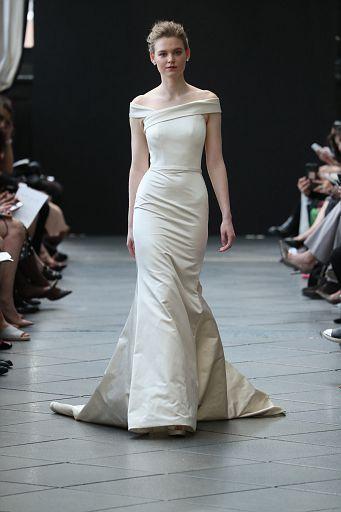 Amsale Bridal Cam1 SS19 0931