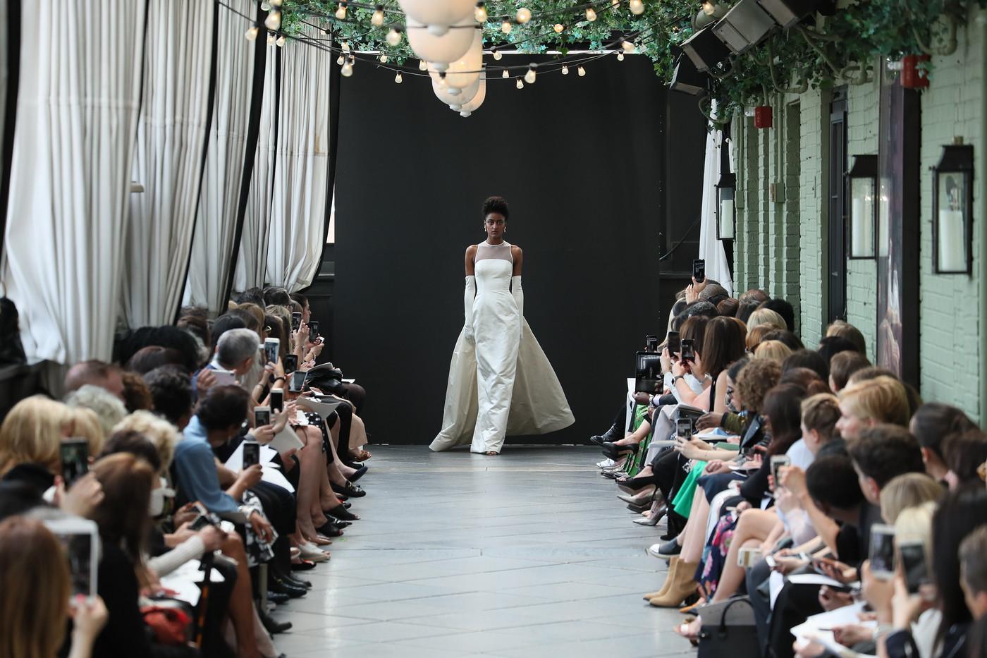 Amsale Bridal Cam1 SS19 1229
