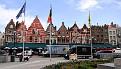 2011 06 30 Bruges 1315
