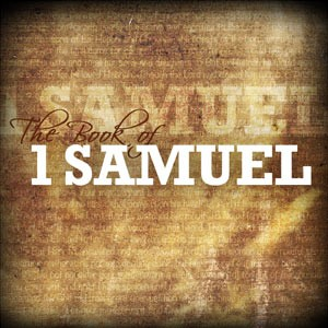 Historicla analysis of 1 samuel 16