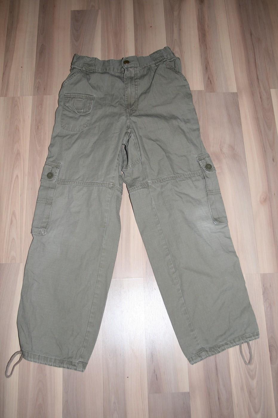 885b93e8538 Photo: H&M taskutega püksid 140 cm, 20.- | Poistele 128-140 cm album ...