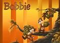 bobbie.jpg